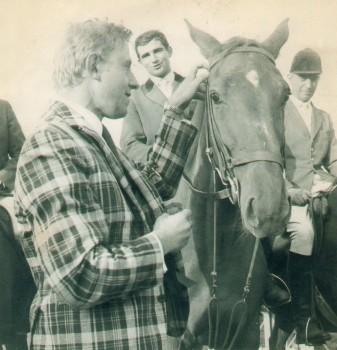 1968-Michel-Martinot-Beaune