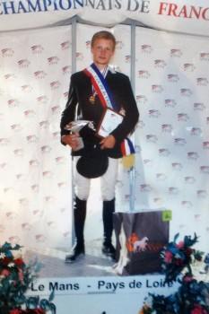 hadrien-kersuzan-championnats-france