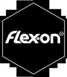 logo-flex-on-small