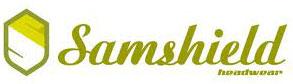 logo-samshied