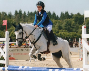 lucie-open-de-france-poney-2013