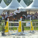 mathilde-competition-2