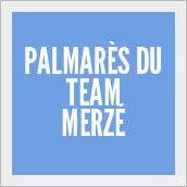 vignette-palmares-team-merze