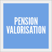 vignettes-martinot-pension