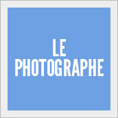 vignettes-martinot-photographe