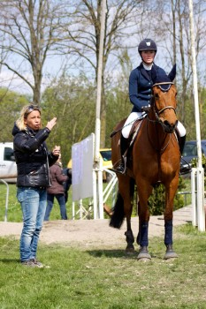 virginie-martinot-coaching-concours