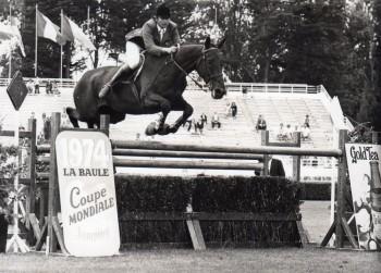 1973-Michel-Martinot-Pau-avec-Argent
