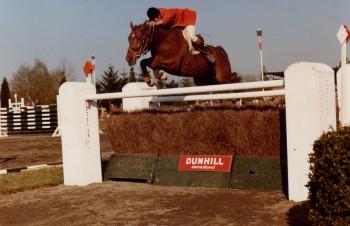 1976-Michel-Martinot-Pau-avec-Caton