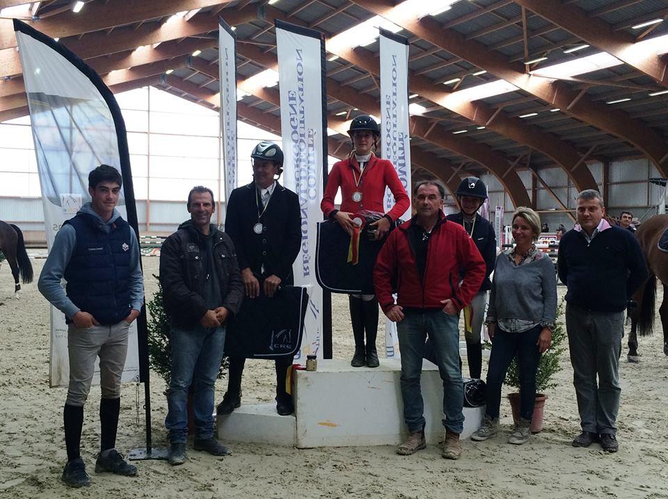 lucie-championnat-bourgogne-2016