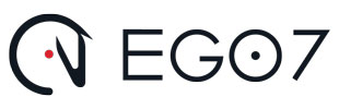 logo-ego7