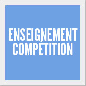 vignettes-martinot-enseignement-competition
