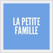 vignettes-martinot-famille